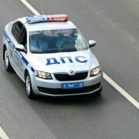Четыре человека погибли в ДТП по вине пьяного водителя на трассе