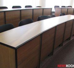 Левкович собирается вернуться на пост главы района