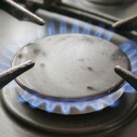 СК: по факту отравления семьи угарным газом проводится проверка