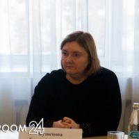 Кузнецова подала в отставку с поста директора дептранса