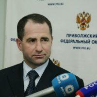 Михаил Бабич не станет послом РФ на Украине