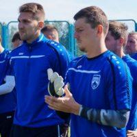 ФК «Нижний Новгород» сыграет первый матч 17 июля