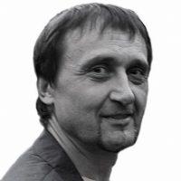 Малафеев возглавил кадровый департамент  администрации Нижнего