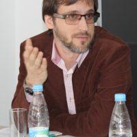 Как от Аржанова бизнес-партнер за границу сбежал