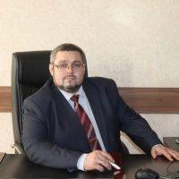 Самухин возглавил городской департамента строительства и капремонта