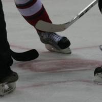 Семь хоккеистов нижегородской «Чайки» покидают команду