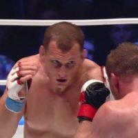 Вячеслав Василевский: «Я пошел на авантюру и проиграл»