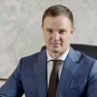Морозов сменил Аверина на посту замгубернатора Нижегородской области