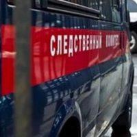 В Нижнем Новгороде пациент больницы погиб, выпав из окна третьего этажа