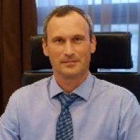 Илья Халтурин назначен гендиректором АО «Теплоэнерго»