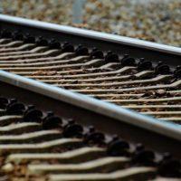 В Нижнем Новгороде поезд насмерть сбил молодого человека