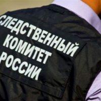 Жителя Ленинского района задержали за убийство сожительницы