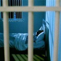 В Кулебаках эксгибициониста отправили на принудительное лечение