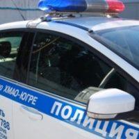 Нижегородец без прав устроил ДТП на дорогом внедорожнике на бульваре Южный