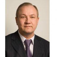 Валерий Антипов лидирует на выборах в Заксобрание Нижегородской области по округу №19