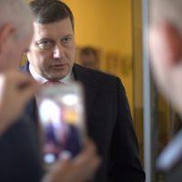 Олег и Никита Сорокины покидают ряды депутатов Заксобрания