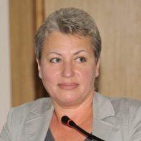 Сергей Белов подтвердил информацию об отставке Светланы Утросиной с поста директора департамента финансов