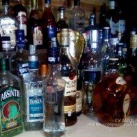 В Арзамасе оштрафован продавец за продажу алкоголя подростку
