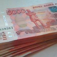 В Нижнем задержали 18 человек за незаконное обналичивание денег