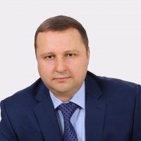 Сергей Протасов покинул должность гендиректора Фонда капремонта Нижегородской области