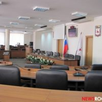 Нижегородская дума передаст в госсобственность 18 учреждений образования
