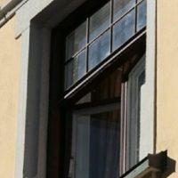В Нижнем Новгороде 14-летняя девочка выпала из окна школы