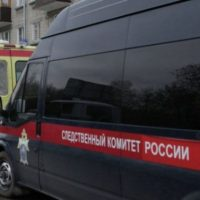 В Нижнем Новгороде пенсионер погиб, упав с балкона дома