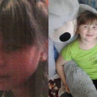 Двух пропавших девочек разыскивают в Нижнем Новгороде