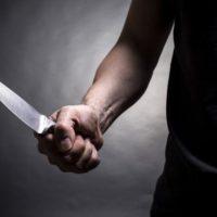 Мужчина и женщина задержаны за жестокую расправу над знакомой
