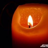 Глава комитета по имуществу Перевозского района покончил с собой