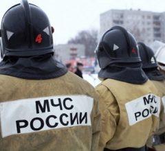 Два нижегородских генерала освобождены от занимаемых должностей
