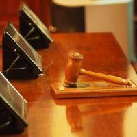 Адвокат замглавы администрации Дзержинска не согласен с решением суда