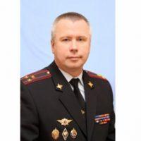 Кадровик нижегородского ГУ МВД подозревается в получении взятки