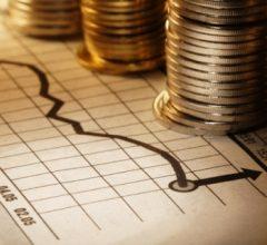 Нижегородские депутаты одобрили облигационный займ на 4 млрд рублей