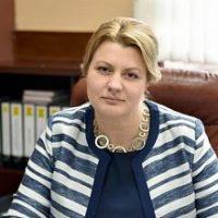 Командировка Парусовой в Колумбию на посту мэра Арзамаса заинтересовала прокуратуру