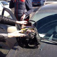 Преступную группу наркоторговцев осудят в Нижнем Новгороде