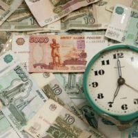 Арбитражный суд прекратил дело о банкротстве завода «РУМО»