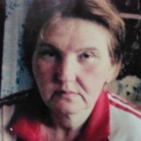 51-летняя Светлана Долинина пропала в Нижегородской области