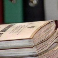 Четырех нижегородских подростков судят за сексуальное насилие над инвалидом