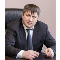 Владимир Панов назначил своим заместителем Ивана Носкова