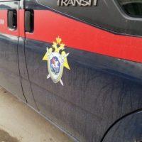 В Нижегородской области на ребенка упали металлические ворота