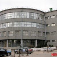 Депутаты Гордумы предварительно одобрили кандидатуры Казачкой и Герасименко для назначения на новые должности