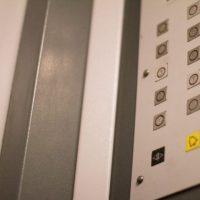 В Нижнем Новгороде лифт зажал годовалую девочку