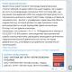 Daily Telegram: фирма Карапузова, проблемы с министром здоровья и четырёхдневка на ГАЗе