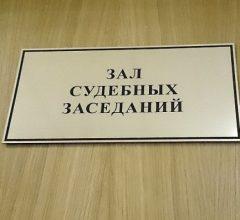 Двух нижегородцев с подозрением на COVID-19 госпитализируют через суд