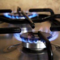 В Нижнем Новгороде девочка и ее мать отравились угарным газом