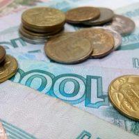 Нижегородец заплатит 10 тысяч рублей за рассылку интимных фото бывшей жены