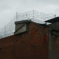 В Дзержинске заключенный осужден за покушение на убийство в колонии