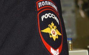 В Автозаводском районе мужчина похитил деньги с банковской карты