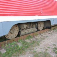 В Нижнем Новгороде водитель трамвая сбил мужчину